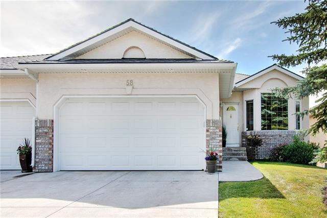 58 EAGLEVIEW HT , 3 bed, 3 bath, at $524,900