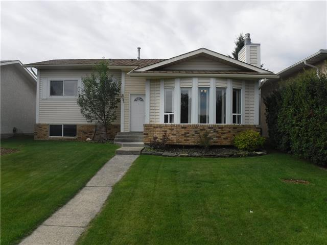 61 QUIGLEY DR , 4 bed, 3 bath, at $399,995
