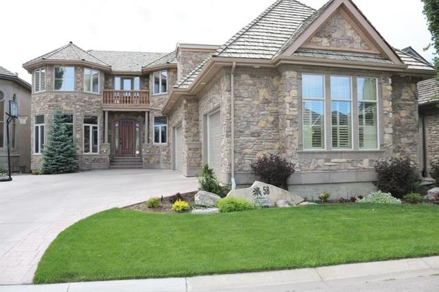 58 MCKENZIE LAKE IS SE, 5 bed, 5 bath, at $1,999,400