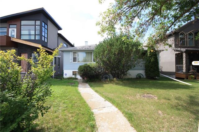 4119 16 ST SW, 5 bed, 2 bath, at $679,900