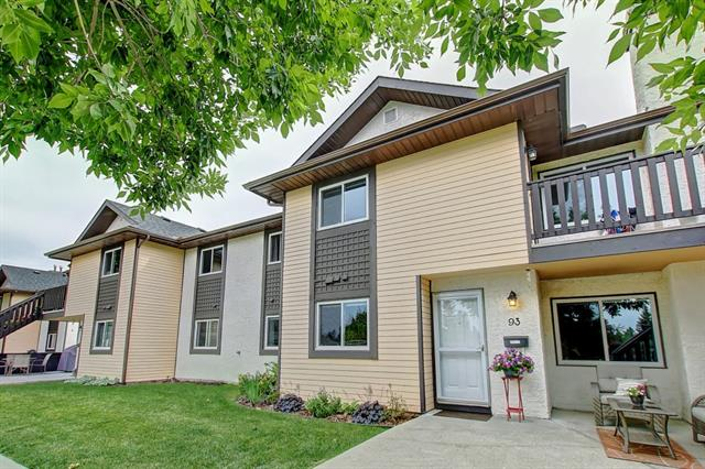 93 CEDAR SPRINGS GD SW, 2 bed, 2 bath, at $219,900
