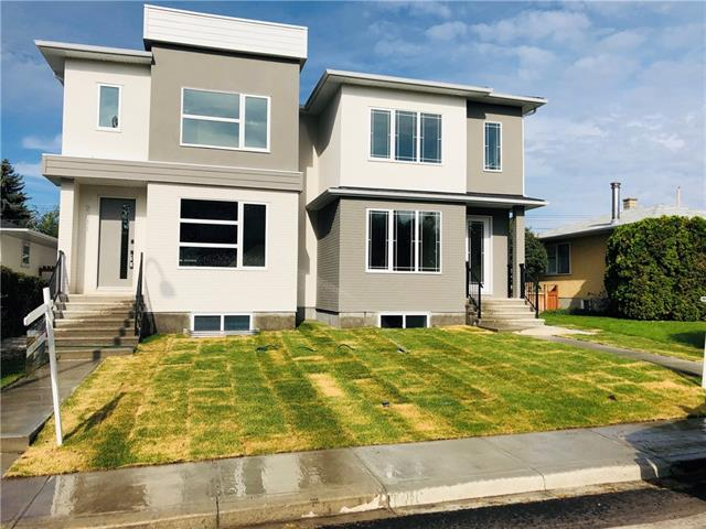 2809 31 ST SW, 4 bed, 4 bath, at $749,000