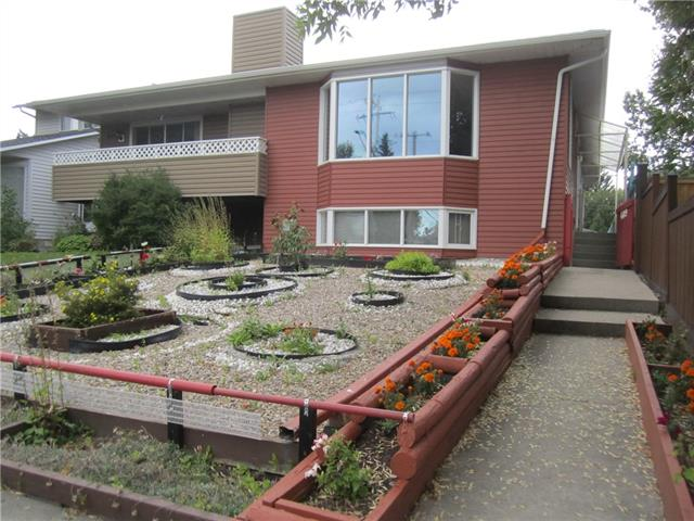 409 37 ST SW, 3 bed, 2 bath, at $389,900