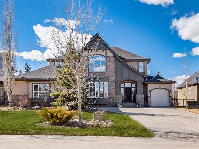 152 Heritage IL , 5 bed, 4 bath, at $1,099,000
