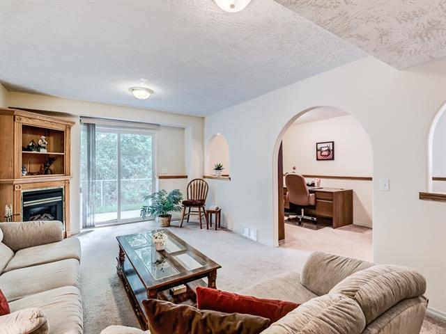 68 STRATHAVEN HT , 2 bed, 2 bath, at $215,000
