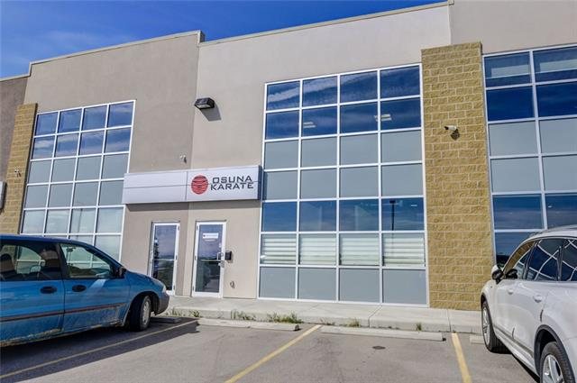 #3 141 COMMERCIAL DR , 0 bath, at $574,900