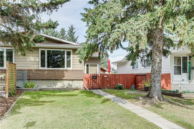 518 QUEENSLAND PL SE, 3 bed, 1 bath, at $274,900