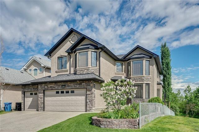 124 EVERGLADE CI SW, 7 bed, 4 bath, at $998,000