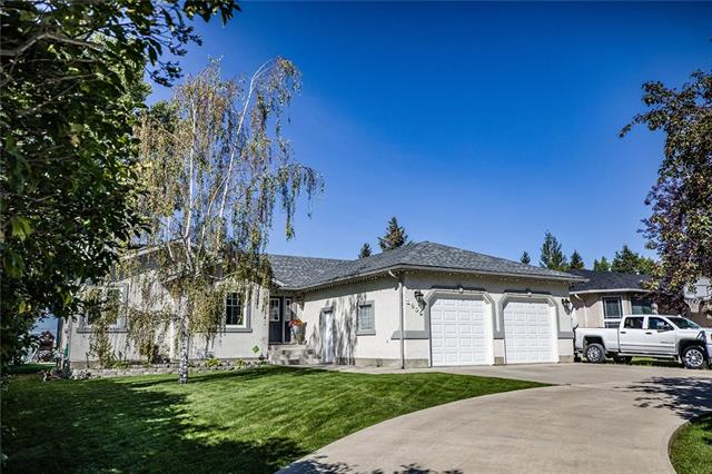 1905 26 AV , 5 bed, 3 bath, at $595,000