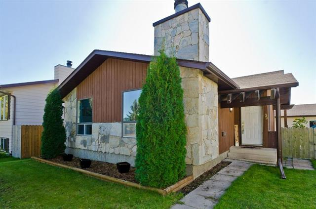 29 BRENTWOOD DR , 4 bed, 2 bath, at $324,900