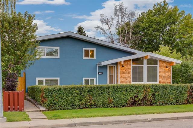 373 CAPRI AV NW, 4 bed, 2 bath, at $613,800