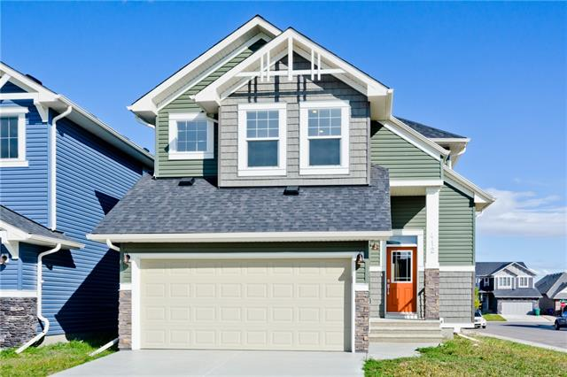 412 Bayview WY SW, 4 bed, 3 bath, at $479,900
