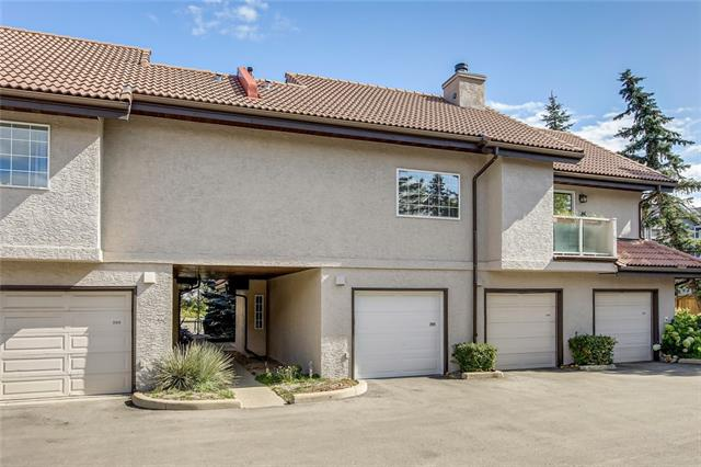 #209 1997 SIROCCO DR SW, 1 bed, 1 bath, at $284,750