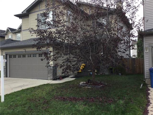 149 LUXSTONE GR SW, 4 bed, 4 bath, at $429,900