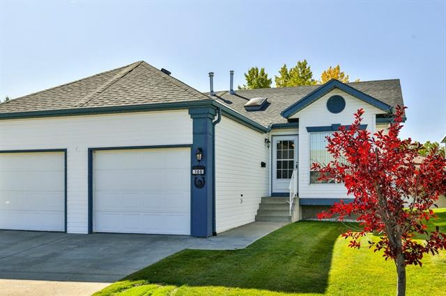 100 WOODSIDE CL NW, 3 bed, 2 bath, at $307,900