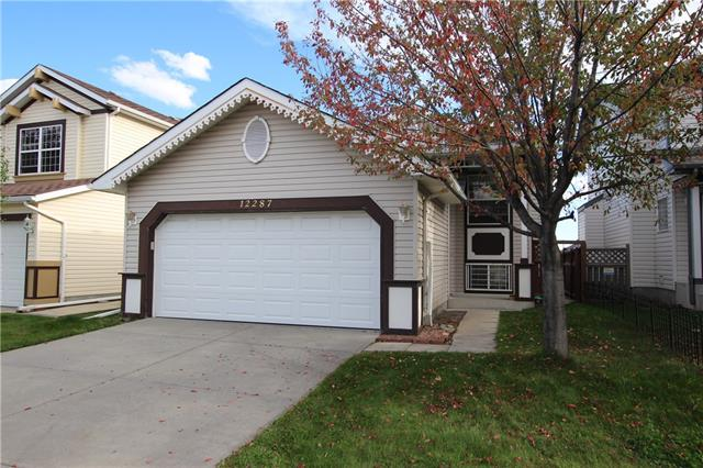 12287 COVENTRY HILLS WY NE, 4 bed, 2 bath, at $369,900