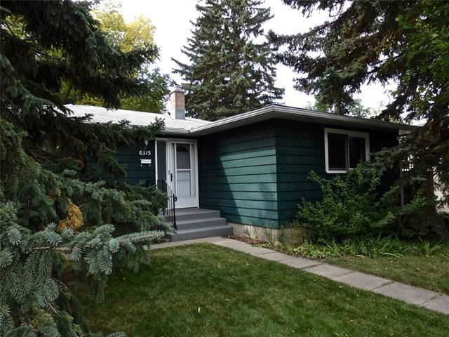 8515 11 ST SW, 3 bed, 2 bath, at $475,888