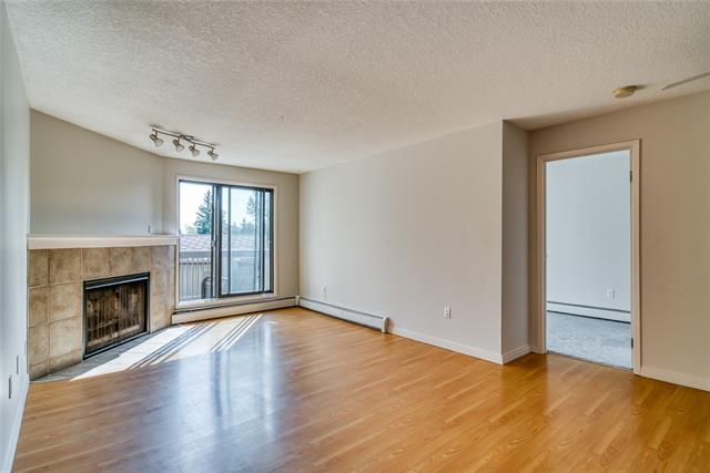 #3116 13045 6 ST SW, 2 bed, 2 bath, at $165,000