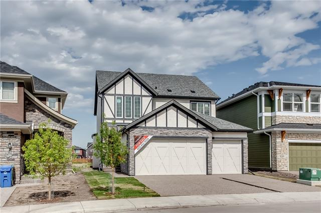 68 Legacy MT SE, 3 bed, 3 bath, at $587,800
