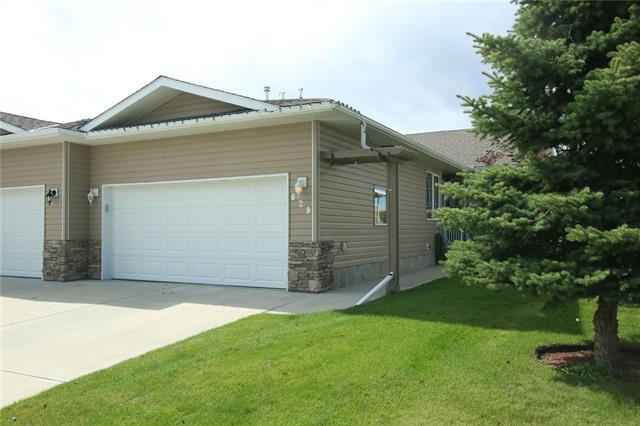 629 RIVERSIDE BV NW, 2 bed, 3 bath, at $284,900