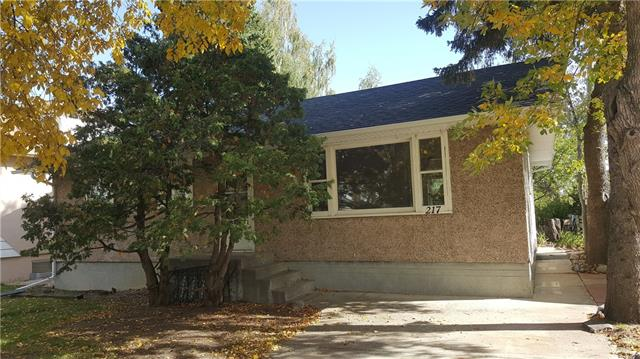 217 3 ST S, 4 bed, 1 bath, at $184,900