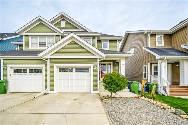 10 RIVER HEIGHTS CR , 5 bed, 4 bath, at $349,000