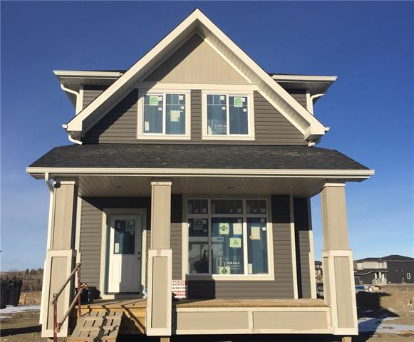 172 FIRESIDE WY , 3 bed, 3 bath, at $389,000