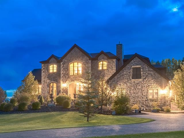 242245 CHINOOK ARCH LN , 5 bed, 7 bath, at $3,299,300