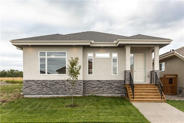 649 Country Meadows Close  , 2 bed, 2 bath, at $349,900