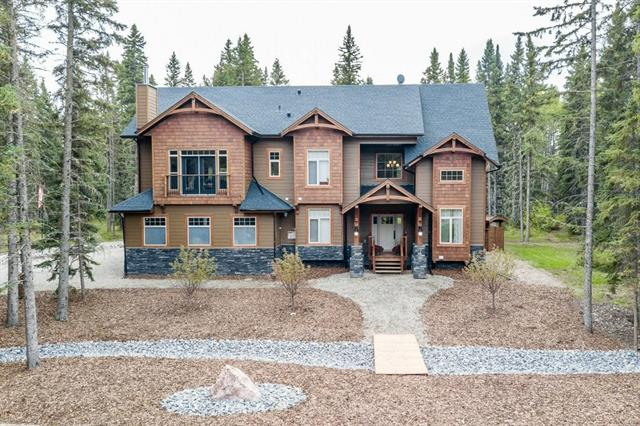 #15-32375  Range Road 62  , 5 bed, 5 bath, at $899,000