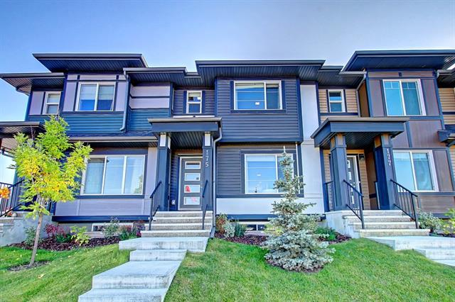 175 Fireside WY , 3 bed, 3 bath, at $339,900