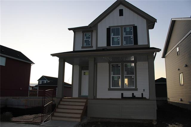 1138 Copperfield BV SE, 3 bed, 3 bath, at $369,900