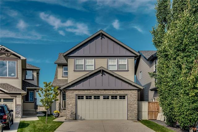 262 VALLEYVIEW CO SE, 3 bed, 3 bath, at $635,000
