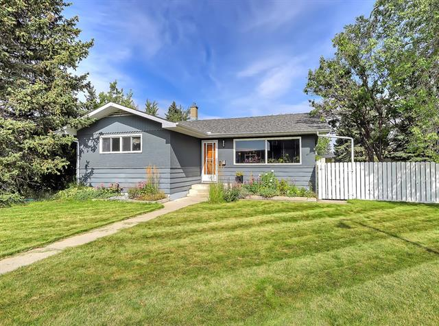 5104 GROVE HILL RD SW, 5 bed, 2 bath, at $600,000