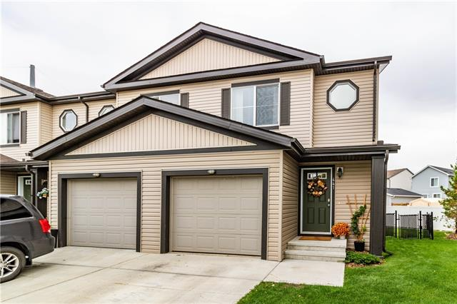 441 COPPERPOND LD SE, 3 bed, 4 bath, at $334,900