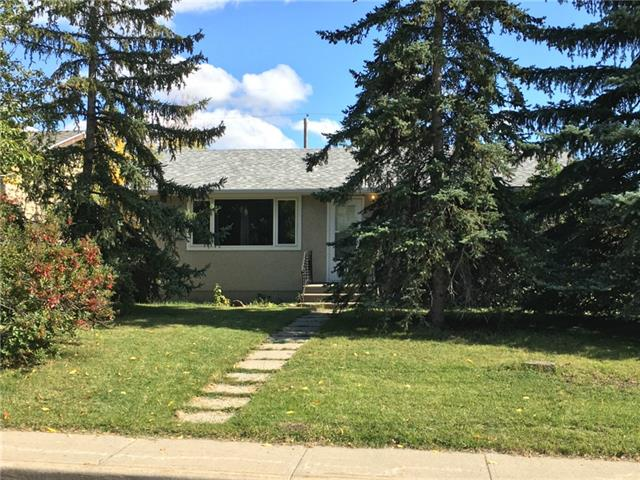 3732 45 ST SW, 4 bed, 2 bath, at $419,000