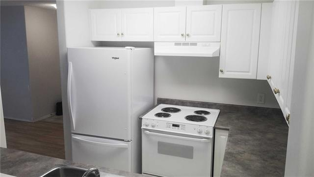 #131 5000 SOMERVALE CO SW, 1 bed, 1 bath, at $165,000