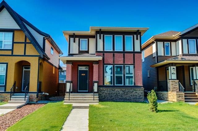 285 Marquis HT SE, 4 bed, 4 bath, at $495,000