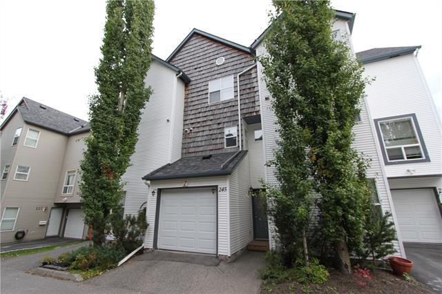245 BRIDLEWOOD LN SW, 2 bed, 2 bath, at $249,900