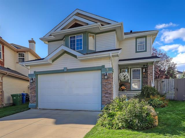 31 SPRINGBANK ME SW, 4 bed, 4 bath, at $685,000