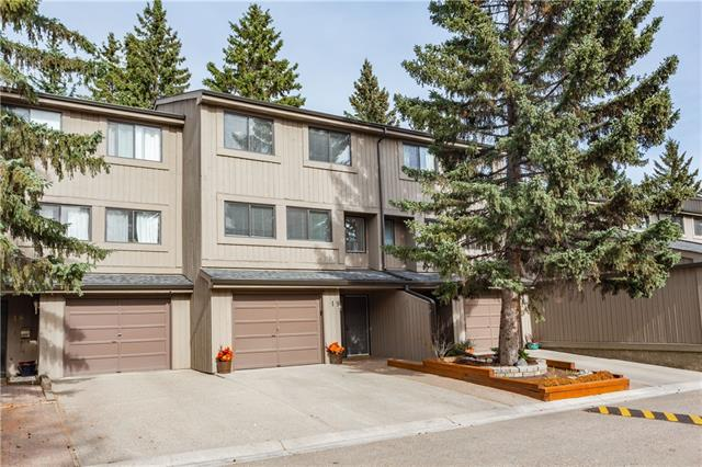 #19 10401 19 ST SW, 3 bed, 3 bath, at $319,900