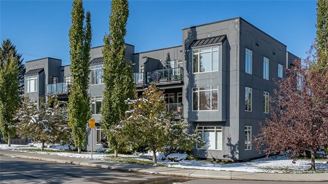 #308 1939 30 ST SW, 2 bed, 2 bath, at $279,000