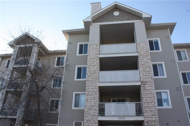 #1319 16320 24 ST SW, 2 bed, 2 bath, at $209,900