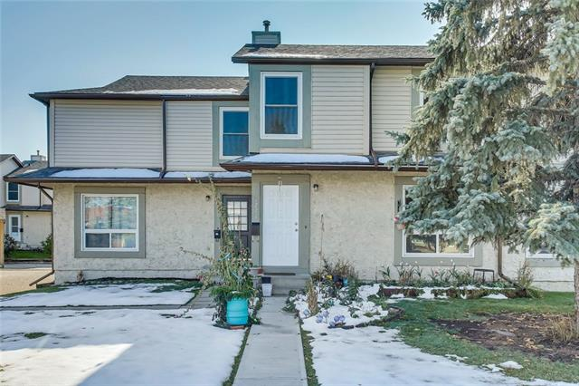1271 137 AV SE, 3 bed, 2 bath, at $184,800
