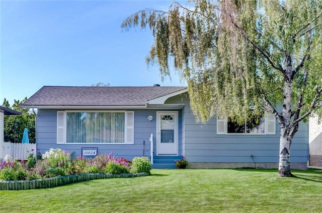 11024 BRAE RD SW, 4 bed, 3 bath, at $449,999