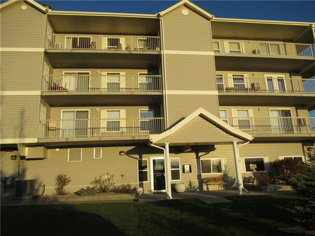 #304 99 Westview DR , 2 bed, 2 bath, at $249,900