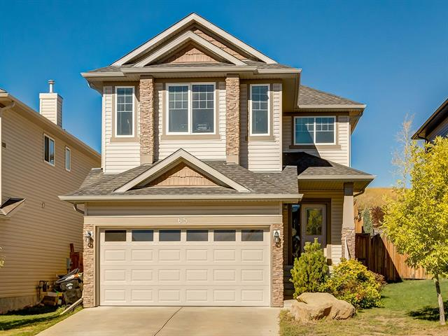 65 ROYAL BIRCH WY NW, 3 bed, 4 bath, at $459,900