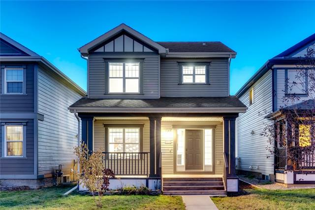 115 COPPERSTONE GD SE, 4 bed, 4 bath, at $419,999