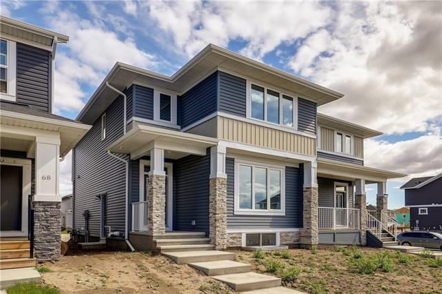 72 RED EMBERS CM NE, 3 bed, 3 bath, at $419,900