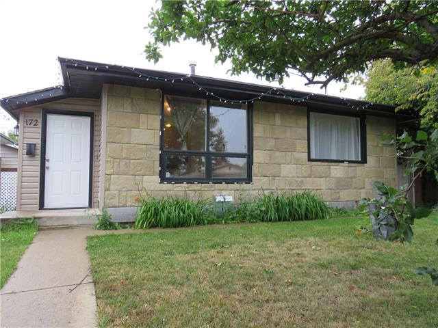 172 Dovercliffe WY SE, 4 bed, 3 bath, at $309,900